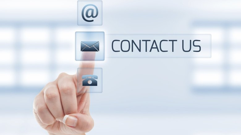 image-contact-us