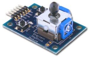Периферийные устройства от Digilent которые можно было бы использовать в лабораторных работах по MIPSfpga