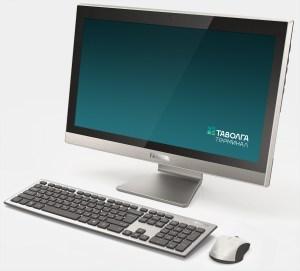 Платы для разработчиков и терминал на основе российского микропроцессора Байкал-Т