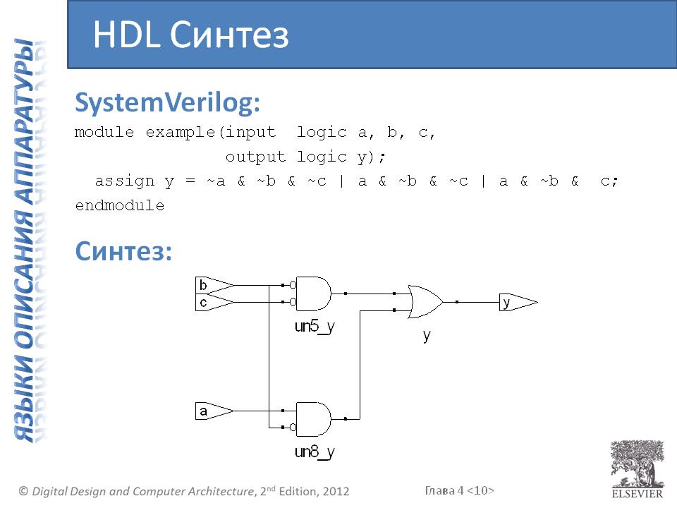hh2e_lecture_slide_4_010