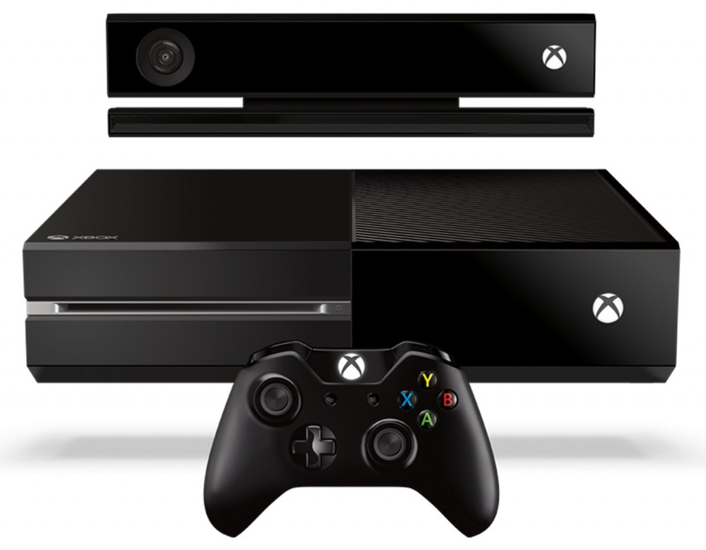 Tales In Tech History The Xbox Amp Microsofts Big Gaming