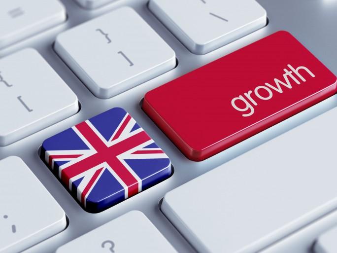 Tech UK, digital sector