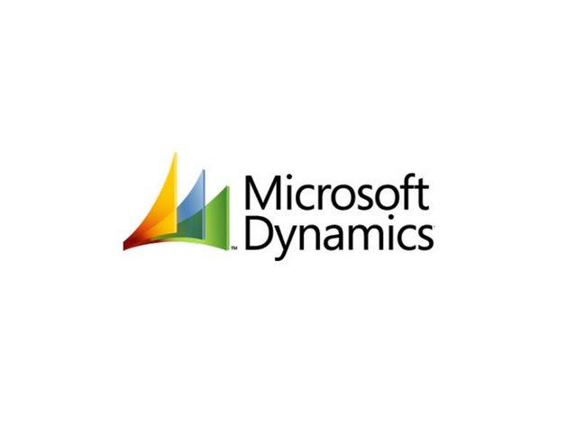 Microsoft stärkt Dynamics CRM mit Adxstudio-Zukauf