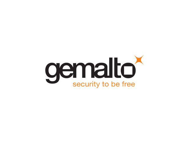 Update: Geheimdienste hacken größten SIM-Karten-Hersteller