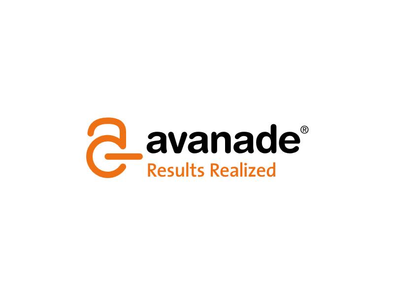 KCS.net: Avanade übernimmt Microsoft-Dynamics-Partner