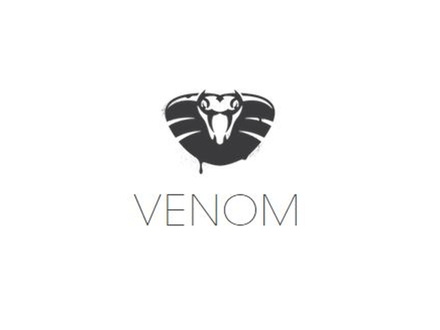 Venom: Oracle stopft Leck in Virtual Box und Oracle VM