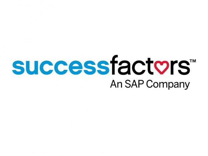 SAP stellt HR-Erweiterungen für Cloud Platform und