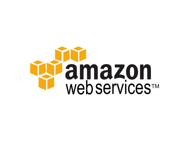 Amazons MySQL-Konkurrent Aurora bekommt neue Features