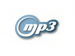 MP3 no longer subject to licence (graphic: Fraunhofer IIS)