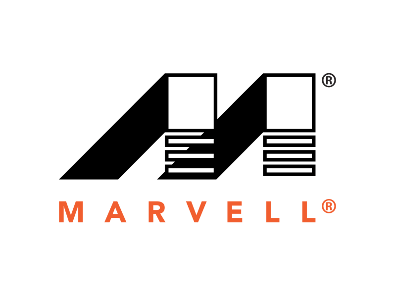 Chip-Hersteller Marvell Technology übernimmt Cavium für 6