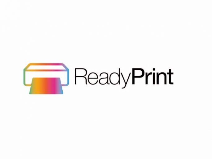 Epson España lanza un servicio de impresión por suscripción