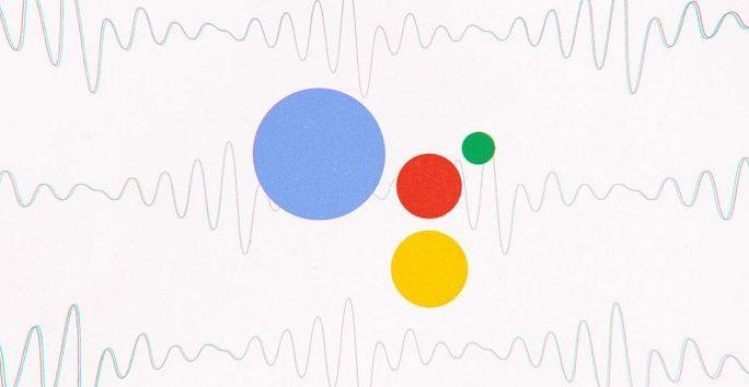 Google Assistant devient Duplex. qu'est-ce que ça veut dire ? - Silicon