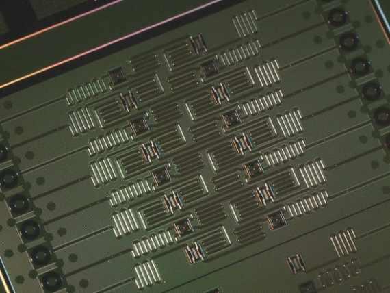 cigref-informatique-quantique