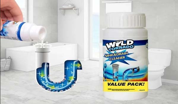 top 8 best drain cleaner for pvc pipes