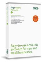 Instant Accounts 2015 Box SHot