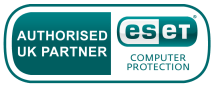 eset-partner-new