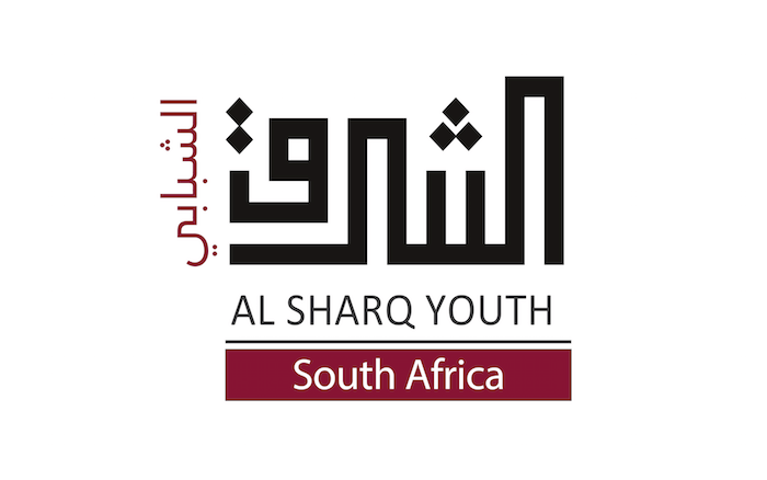 Al Sharq Youth Startup Pitching Competition