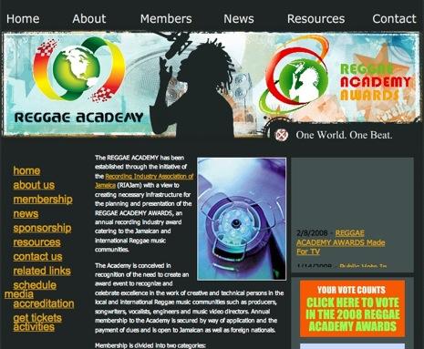 reggae-academy.jpg