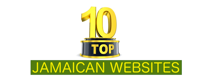 Jamaican websites for adults