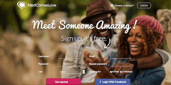 Caribbean online dating