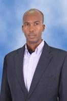 Andre Edwards