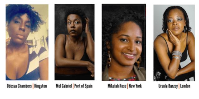 caribbeanbloggersmeetuphosts