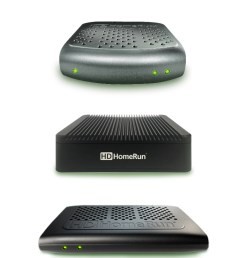 whole home dvr solution [ 758 x 1677 Pixel ]