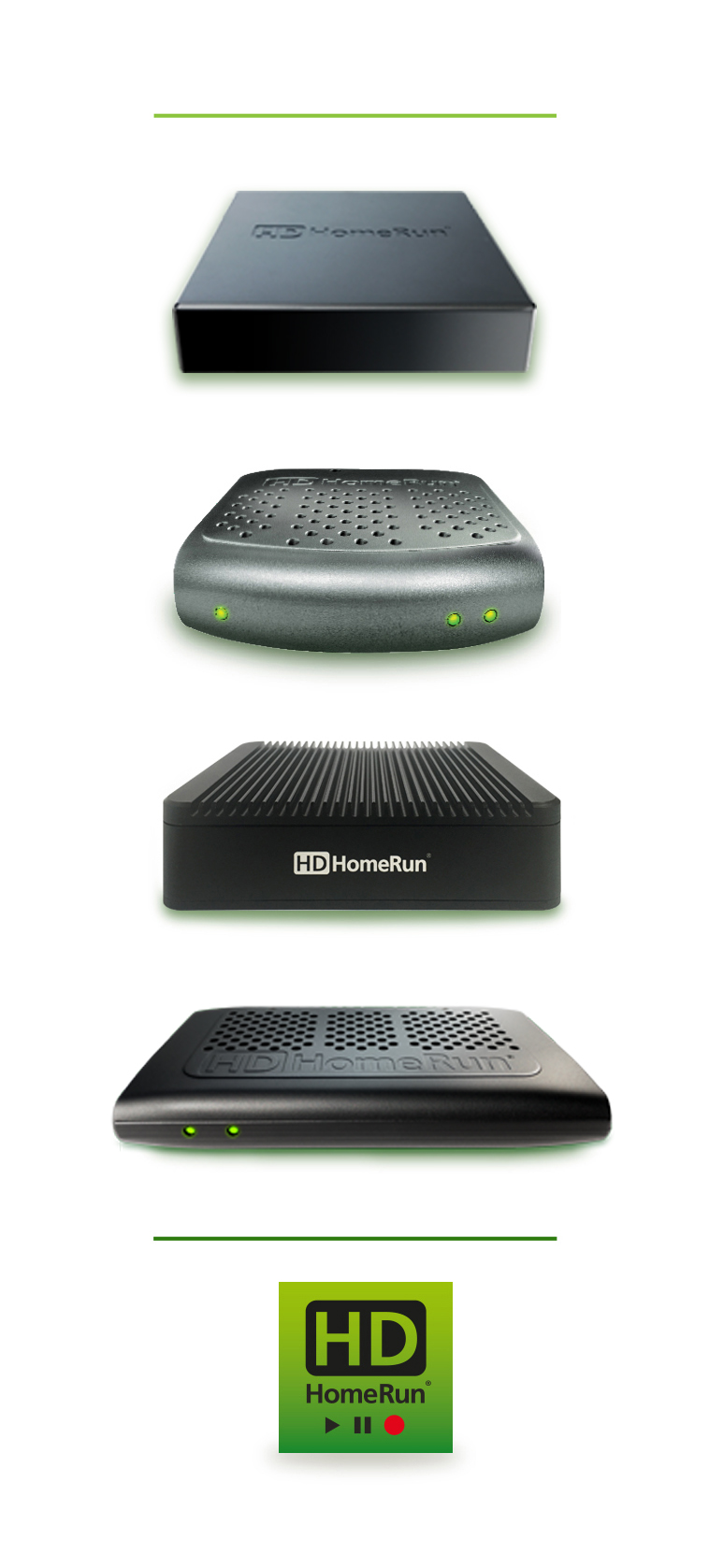 medium resolution of whole home dvr solution