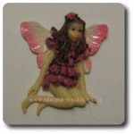 Fairy 1 Silicone Mould