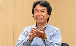 https://i0.wp.com/www.siliconera.com/wp-content/uploads/2009/02/miyamoto.jpg?resize=250%2C150&ssl=1