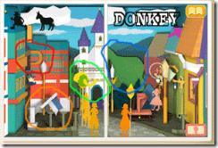 donkey_k