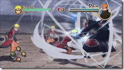 PS3_BossBattle_Naruto vs Pain_01