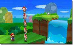 3DS_PaperSticker_Screens_02