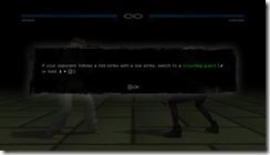 DOA5 _groupC_tutorial mode_01