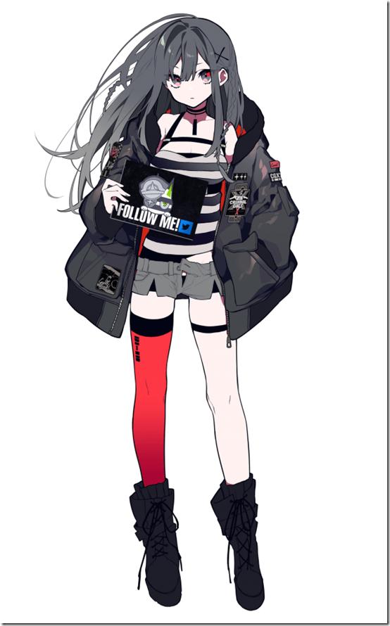 criminal girls x 1 (1)
