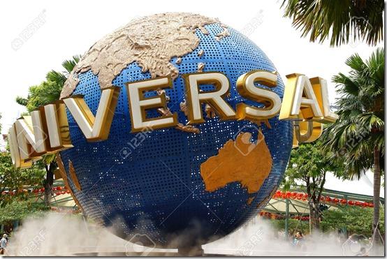 universal singapore 1