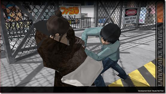Akiba's Trip_ Hellbound & Debriefed - 07