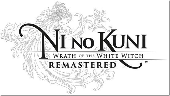 Rumor: Bandai Namco E3 2019 Leak Allegedly Reveals Ni No