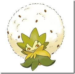pokemon_eldegoss