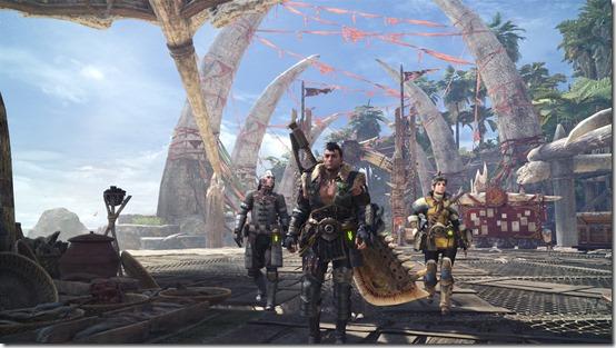 monster-hunter-world-nvidia-dlss-4k-screenshot-002