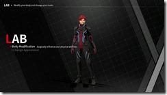 daemon x machina playtest 6