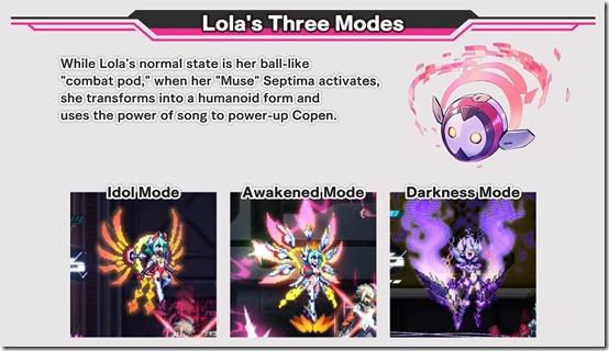 lola 1