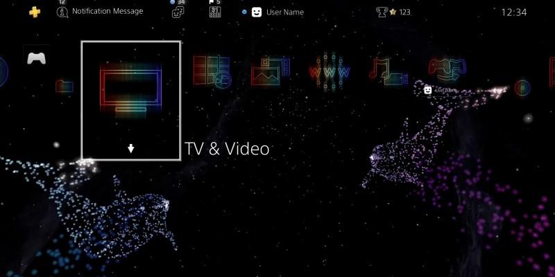 free tetris effect dynamic theme