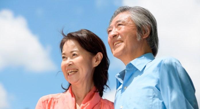 Japan Senior Citizen Esports Facility