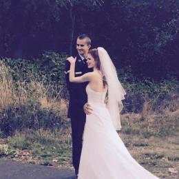 Ovcharenko Wedding