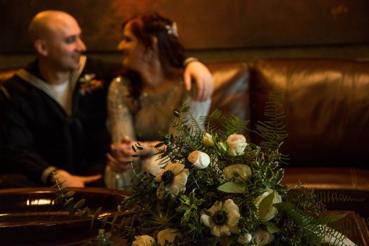 Farinacci_Wedding1