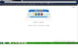 Google Hurdle : ehack