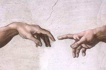 Sistine Chapel, fresco Michelangelo
