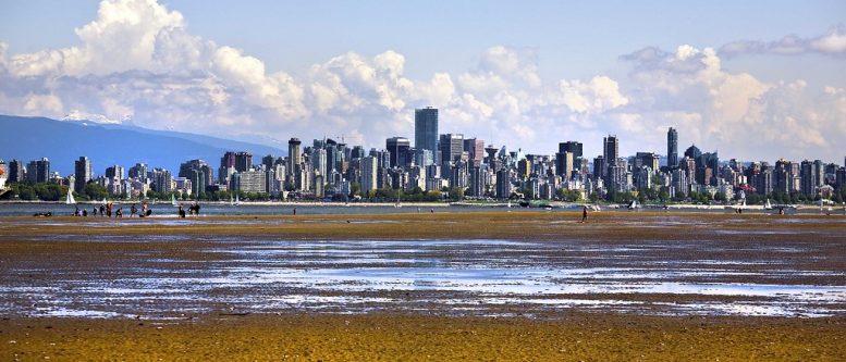 WordCamp Vancouver 2019