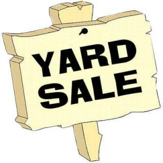 https://i0.wp.com/www.siliconvalley.cc/yardsale/yardsale.jpg